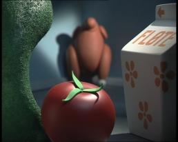fjordland-chicken-stop-motion-puppet-cornered